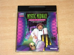 ** Mystic Midway by Philips