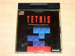** Tetris by Philips