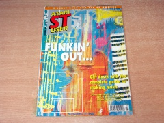 Atari ST User - Issue 56