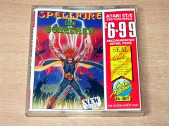 Spellfire The Sorcerer by Codemasters
