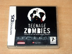 ** Teenage Zombies by Ignition