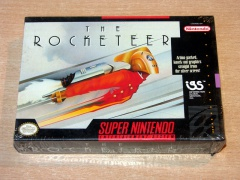 The Rocketeer by IGS *MINT