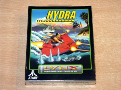 Hydra by Atari *MINT