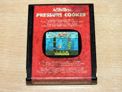 Pressure Cooker by Activision