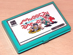 Bomb Sweeper by Nintendo