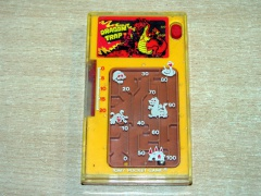 Pocketeer Dragon Trap by Tomy