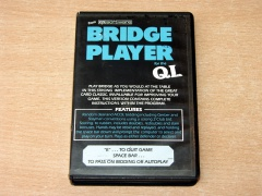 Bridge Player by CP Software