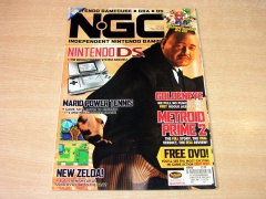 NGC Magazine - Issue 101