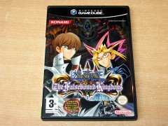 Yu Gi Oh! The Falsebound Kingdom by Nintendo