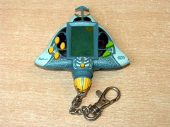 ** Star Wars Keyring by Tiger