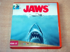 Jaws by Alternative Software