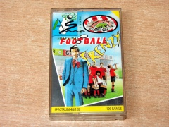 Football Frenzy by Alternative Software