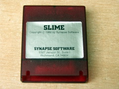 Slime by Synapse Software