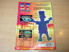 ST Action - Issue 42