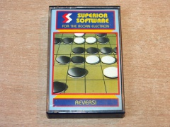 Reversi by Superior Software