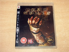 Dead Space by EA