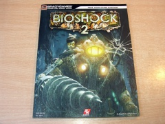 Bioshock 2 - Game Guide
