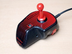 ** Konix Speed King Joystick