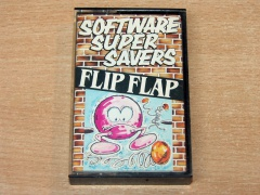 Flip Flap by Software Super Savers