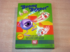 Beany Bopper by 20th Century Fox