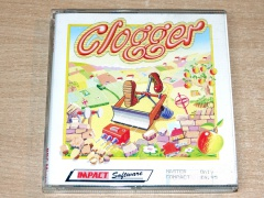 Clogger by Impact Software