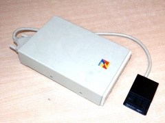 A1200 CD Rom Drive by Zappo