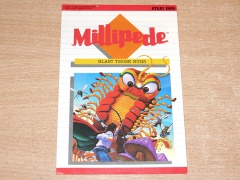 Millipede by Atari