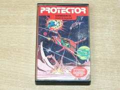 Protector by Rabbit Software