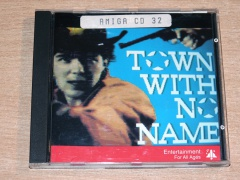 Town With No Name by On Line Entertainment