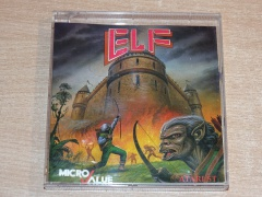 Elf by Micro Value