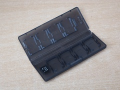 PS Vita 4GB Memory Card *MINT