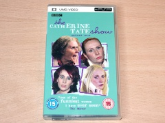 Catherine Tate Show : Series One UMD Video