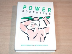 Ultimate Ripper by Power Computing
