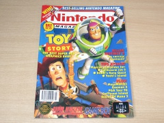 Official Nintendo Magazine - Issue 42