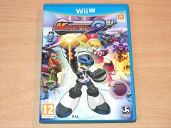 Mighty No. 9 by Deep Silver