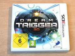 Dream Trigger 3D by D3
