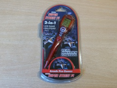 Mini Super Street F1 by Boots *MINT
