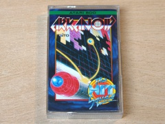 Arkanoid by The Hit Squad