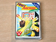 Fruit Machine Simulator by Codemasters