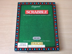Scrabble by US Gold