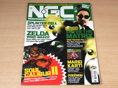 NGC Magazine - Issue 81