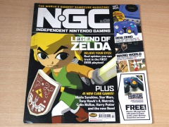 NGC Magazine - Issue 69