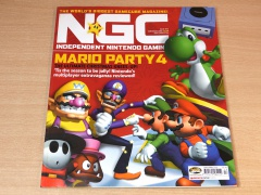 NGC Magazine - Issue 75