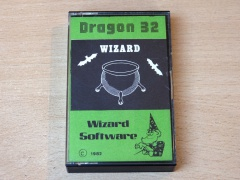 Wizard by Wizard Software