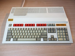 Acorn Archimedes A3000 - Boxed
