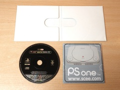 PS One Special Demo 01