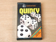Quincy by Severn Software
