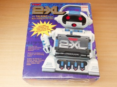 2-XL Robot by Tomy - Boxed