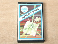Reflections by Artic Computing
