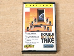 Double Take by Erbe Software